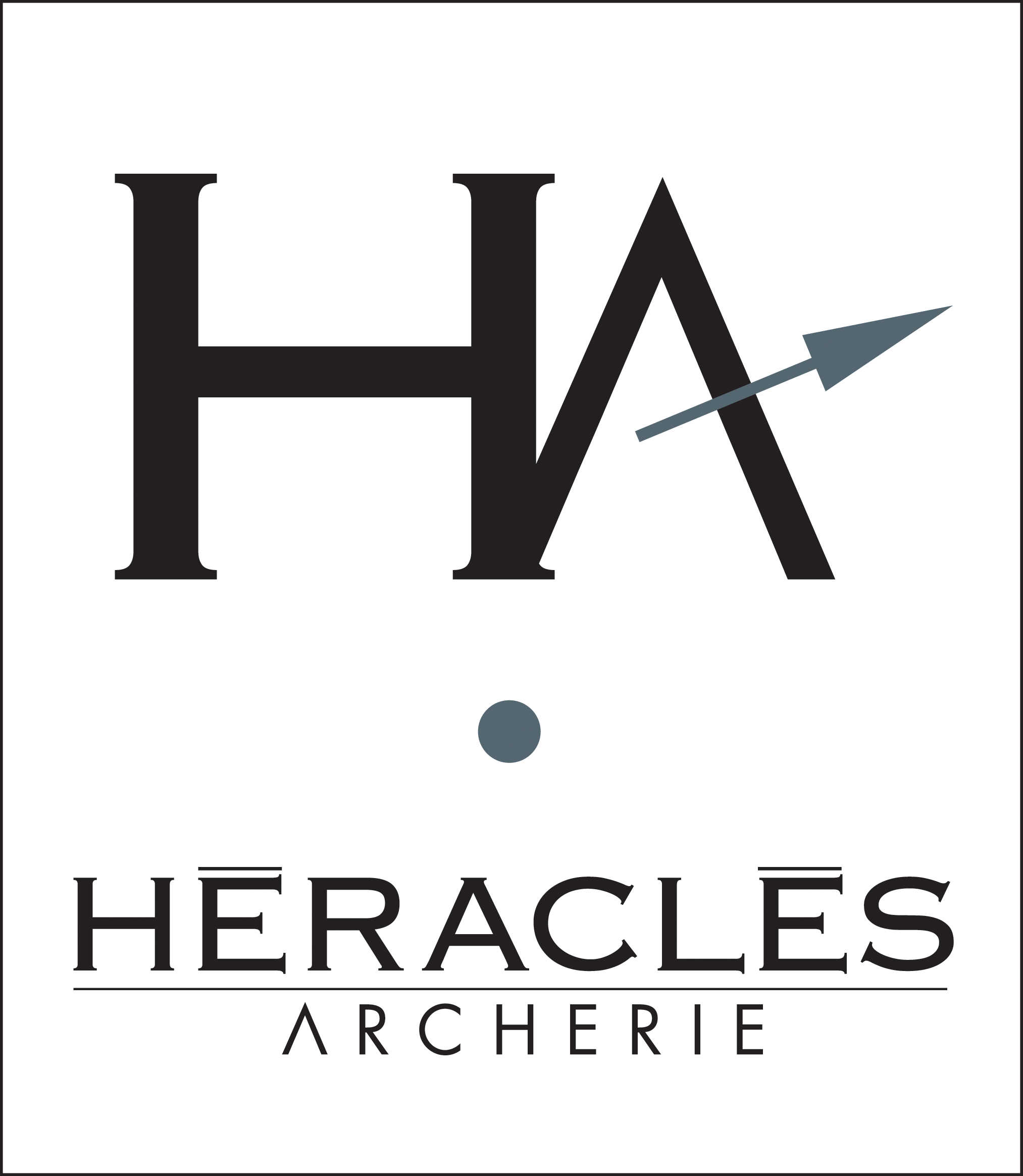HERACLES_WEB.jpg